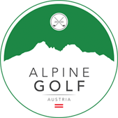 Alpine Golf